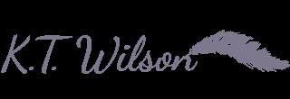 KT Wilson Homepage